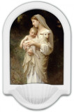 L'Innocence Holy Water Font