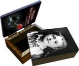 St. Therese of Lisieux (Child) Keepsake Box