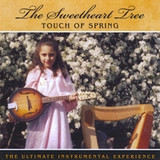 Sweetheart Tree CD