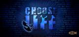 Choose Life 2 Mug