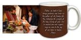 Holy Family Mug