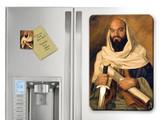 St. Paul Magnet