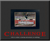 """""""Challenge"""" Picture Frame"""