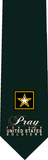 Army Tie