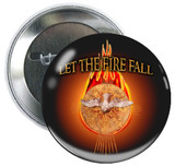 Let the Fire Fall Button