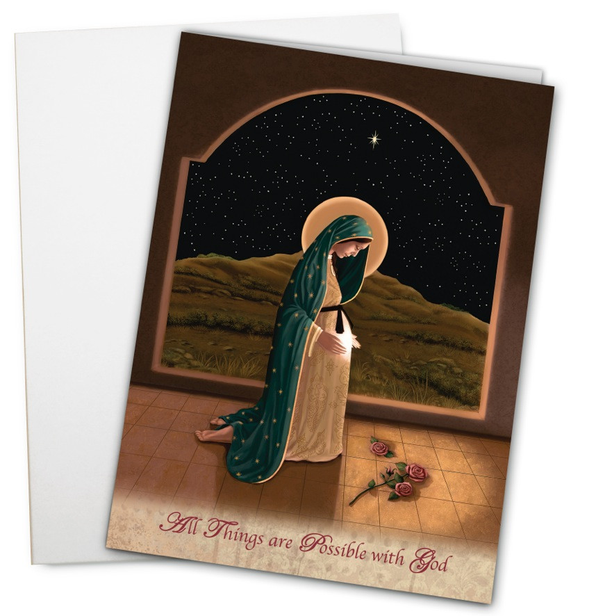 Confirmation Quotes For Cards Edwards Greeting Cards Quot