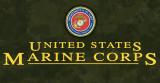 Marine Vinyl Bumper Sticker