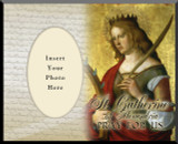 St. Catherine of Alexandria Photo Frame 3