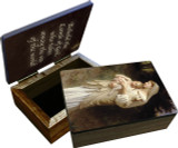 L'Innocence Keepsake Box