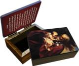 St. Joseph (Older) Keepsake Box