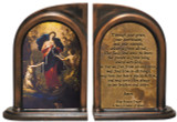 Mary, Undoer of Knots Pope Francis' Prayer Bookends