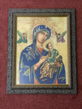 Our Lady of Perpetual Help-LIMITED EDITION