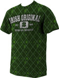 Irish Original Full Size Graphic T-Shirt