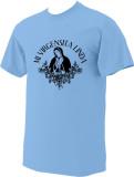 Mi Virgencita Linda (Detail) T-Shirt