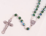 Catholic Rosaries