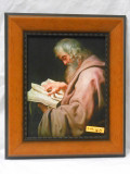 St. Matthew 8x10 Framed Print