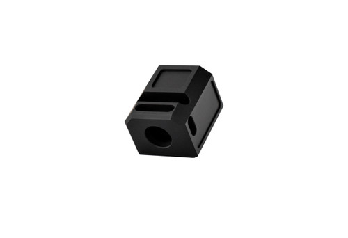 Glock Stealth Comp (M13.5X1LH) - *Now Shipping!*