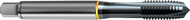 M10 x 1.25 NF Tap Spiral Point TiCN POWER TAP GUHRING