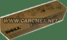 DELL IMPRESORA 5130 TONER NEGRO 9.0K STANDARD ORIGINAL NEW DELL U157N, F901R, 330-5851, A3320539