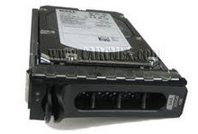DELL POWEREDGE 2900 R520 R710 DISCO DURO 300GB@15K SAS 3.5 IN CON CHAROLA  NEW DELL R5F1P, P302J, F617N, YP778, GG71D,  XM370, 342-2087, PE300GB15K3.5-38F