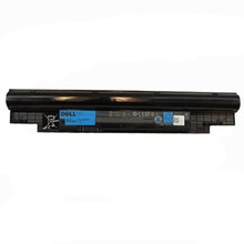 DELL LAPTOP LATITUDE 3330, VOSTRO V131, V131D, INSPIRON 13Z, N311Z, 14Z, N411Z SERIES BATERIA ORIGINAL 6 CEL 65WHR TYPE-268X5 NEW DELL HK3RG, H2XW1, H7XW1, N2DN5, 312-1258, M0P7P, VCTWN