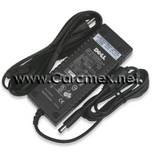 DELL  PA-13  ADAPTADOR DE DELL LAPTOP  ADAPTADOR DE CORRIENTE  PA-13 ORIGINAL 130W  / AC ADAPTER  NEW DELL X9366,  9Y819,  X7329,W1828, TC912,TC887, K5294, D1078