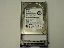 DELL POWEREDGE R710 R715 DISCO DURO 600GB@10K SAS 2.5 INCHES HOT SWAP / DISCO DURO CON CHAROLA NEW DELL Y6YJ6, 342-2348 , 5R6CX
