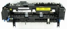 DELL IMPRESORA 5330 FUSER 110V ORIGINAL ONLY /FUSOR SOLAMENTE NEW DELL FM055, HW679, 311-9572