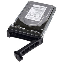 DELL POWEREDGE HARD DRIVE/ DISCO DURO 1TB@7.2RPM SAS 3.5 INCHES  6GBPS HOTPLUG  CON CHAROLA NEW DELL U738K, 440RW, 740YX, YGG39, 82X1V, 342-0896