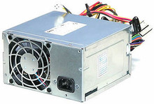 DELL POWEREDGE 830 840 POWER SUPPLY 420W / FUENTE DE PODER REFURBISHED DELL TH344, T3269, T9449, WH113, GD278, JF717, WH113, NPS-420AB
