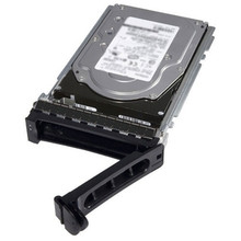 DELL POWEREDGE DISCO DURO 4TB 7.2K 3GB/S 3.5IN SATA HOT-SWAP SIN CHAROLA NEW DELL 342-5274, XX0VD