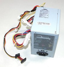 DELL OPTIPLEX GX520, 210L MT, DIMENSION 2200, 3100, E310, 9100, 9150 PRECISION 380, 390 POWER SUPPY 230W, REFURBISHED DELL R8042, N8372, 4G456, MC633, K8956, M283, F4284, P8401, 1E115, 79WPJ, R8042, K
