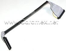 DELL OPTIPLEX 755 760 SFF FRONT I/O PANEL CABLE, DELL UM941