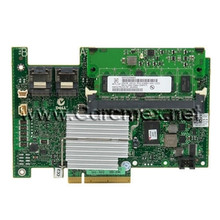 PERC H700 INTEGRATED RAID CONTROLLER FORL SELECT DELL POWEREDGE / PRECISION, DELL NEW,DTYH0,342-1573,342-1623
