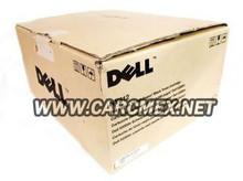 DELL IMPRESORA 5330 TONER NEGRO (10K) STANDARD ORIGINAL NEW DELL  TR393 NY312 330-2044, F327K,