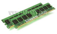 DELL POWEREDGE MEMORIA 8GB (2X 4GB) 667MHZ ( PC2-5300 )  ECC  KIT NEW  KTD-WS667/8G