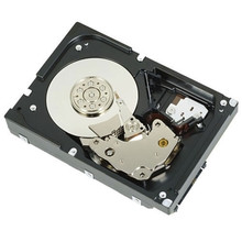 DELL DISCO DURO 300GB 15K RPM SAS 3.5 (SIN CHAROLA) NEW DELL 342-0452