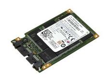 DELL LAPTOP DISCO DURO SAMSUNG 128GB SOLID STATE DRIVE 1.8-IN NEW DELL M158R