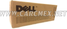DELL IMPRESORA 5110 TONER ORIGINAL AMARILLO (12K) ALTA CAPACIDAD NEW DELL JD768, JD750, 310-7895, A3274643, A7247667, A7015382