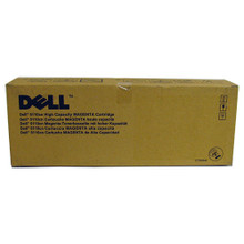 DELL IMPRESORA 5110 TONER ORIGINAL NEGRO (18.000 PGS) ALTA CAPACIDAD NEW DELL KD584, GD898, 310-7889, A6881313