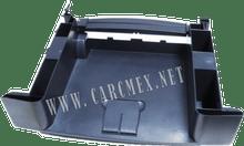 DELL IMPRESORA 1600CN MAIN PAPER OUTPUT TRAY REFURBISHED DELL  JC63-00385A, D5043