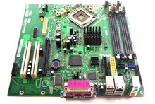 DELL OPTIPLEX GX620 MT MOTHERBOARD / TARJETA MADRE REFURBISHED DELL  HH807,  JD959, F8098