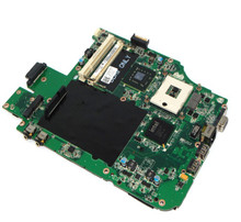 DELL VOSTRO 1015 MOTHERBOARD INTEL GM45 32MB REFURBISHED DELL YGD9H, TDV94, 49RUG