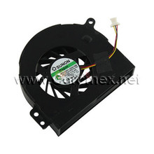 DELL INSPIRON 14R (N4010) CPU COOLING FAN7 / ABANICO REFURBISHED DELL CNRWN  KSB0505HA-C -9K1Q 4LUM8FAWI00