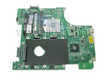 DELL INSPIRON 14R (N4010) MOTHERBOARD SYSTEM BOARD WITH INTEL VIDEO, DELL REFURBISHED, 7NTDG