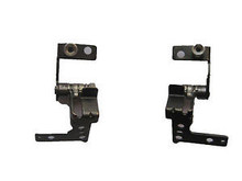 DELL INSPIRON 1318 HINGE SET (COMPATIBLE CON F205H & Y178D) LEFT & RIGTH, DELL REFURBISHED, F205H,Y178D
