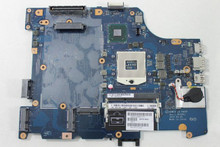 DELL LATITUDE E5530 MOTHER BOARD / TARJETA MADRE REFURBISHED DELL 91C4N