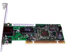 DELL POWEREDGE INTEL NETWORK CARD 10/100  PCI REFURBISHED DELL 3710T
