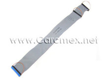 DELL POWEREDGE SC1420 PRECISION 670  WS670 IDE CABLE REFURBISHED DELL  W4958