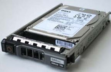 DELL DISCO DURO 600GB 10K SAS 2.5IN 16MB 6GB/S CON CHAROLA NEW DELL ST9600204SS, 7T0DW